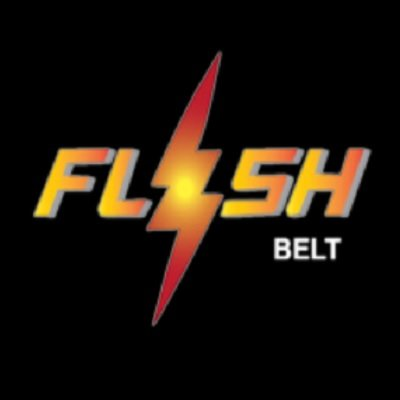 Flash-Belt has the best and most unique belt selection around. We know that the belt is the finishing touch to any outfits. If you are searching for such fashionable stuffs, please visit us at http://www.flash-belt.com/