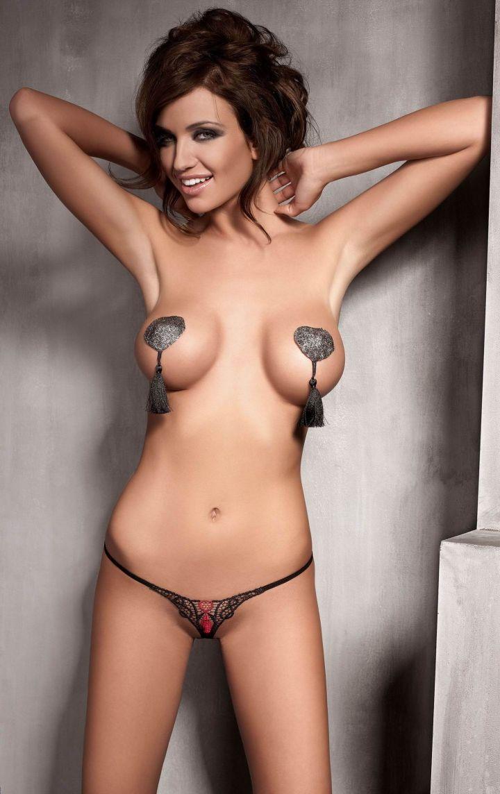camila-banus-monica-morales-topless-sex