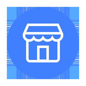 2018.05 Marketplace Logo