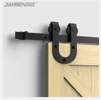 """Wholesale fence gate hinge Coupon Code – """"freeshipping"""" on any order 5000 from hzjiansen.com https://www.hzjiansen.com/stainless-steel-304-self-closing-vinyl-fence-gate-hinge-JL1901-pd47275066.html JIANSEN Hardware is a manufacture with more than 10 years hardware mould making experience and supply OEM product. During our development day by day ,we established our hardware producing department separately in 2004.So now we have mould processing and hardware manufacture workshop.  Our one ¨Cstep team make our exporting service with best price and good quality .For mould ,we have CNC machine ,wire cutting machine ,Grinding machine and milling machine with most steady engineer teams. For products, we have CAD drawing and Pro-E drawing engineers. Our 3D drawings could be suitable for customer¡¯s 3d printing technique. fence gate hinge manufacturer"""