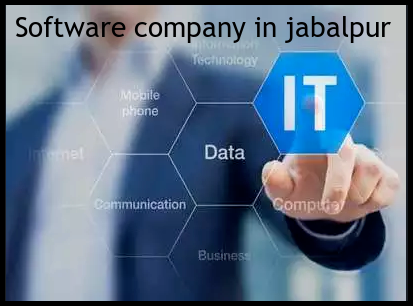 Software company in jabalpur http://salvusappsolutions.com/ Software testing may be a component of the software development lifecycle that determines how far the software goes to satisfy the standard standards as defined within the product requirements. Today, users have a really short span , so one bad experience can permanently drive customers away. The steep competition only adds to the matter , which makes it even more important for software developers to make sure the appliance is practically flawless when it's embarked on the market. top it companies in Jabalpur, best company in jabalpur, best software company in jabalpur