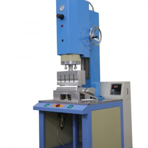 Automatic Screw Fastening Machine https://www.automaticchina.com/the-basic-knowledge-for-automatic-screw-fastening-machine-and-automatic-screw-locking-machine/ Coupon Code: freeshipping on any order from Automaticchina.com In order for the visual inspection machine to determine which elements will pass the comparison and which not, it must have a kind of guidance, a focal point at which the vision inspection system manufacturers tell you what could be right and what should be discarded. For this, they have created a program that clearly shows the cases in which the object that is being studied should be discarded. Automatic Screw Fastening Machine