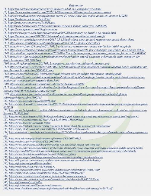 ezgif 5 441018660c.pdf 1