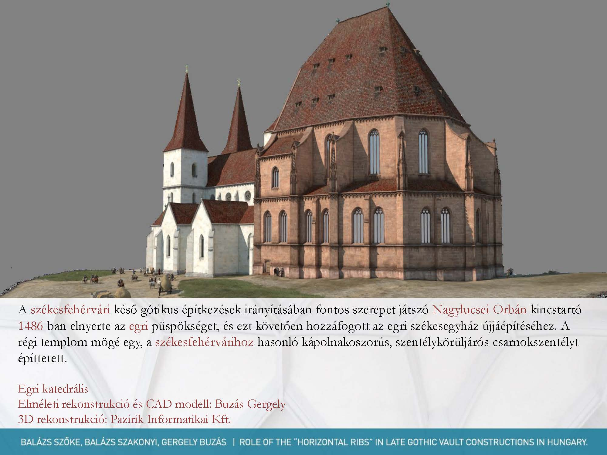 architecture of the middle ages Introductoin to middle ages architecture includes follow-up questions and links.