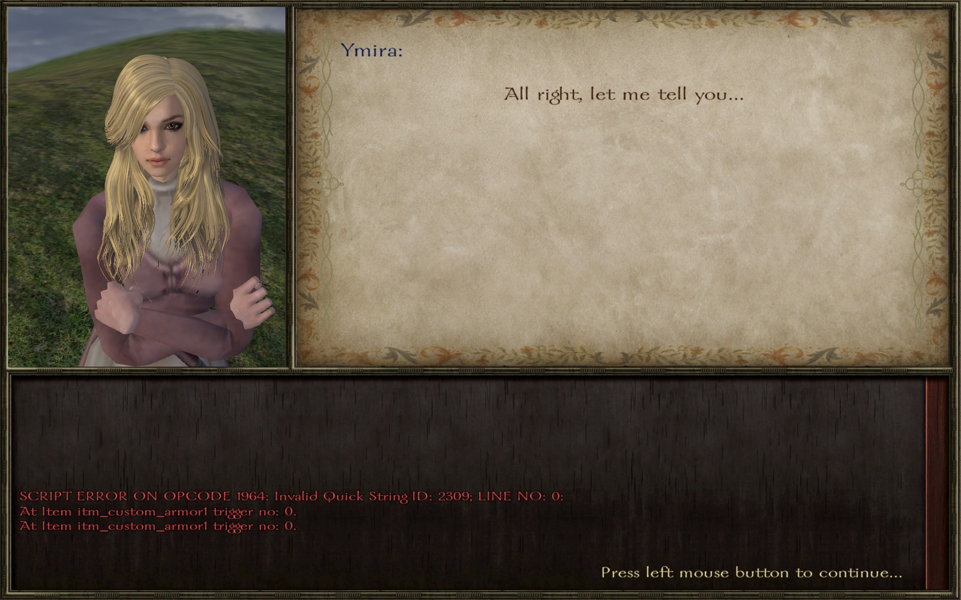 mount and blade warband sex mod
