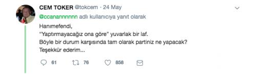 uzr.png